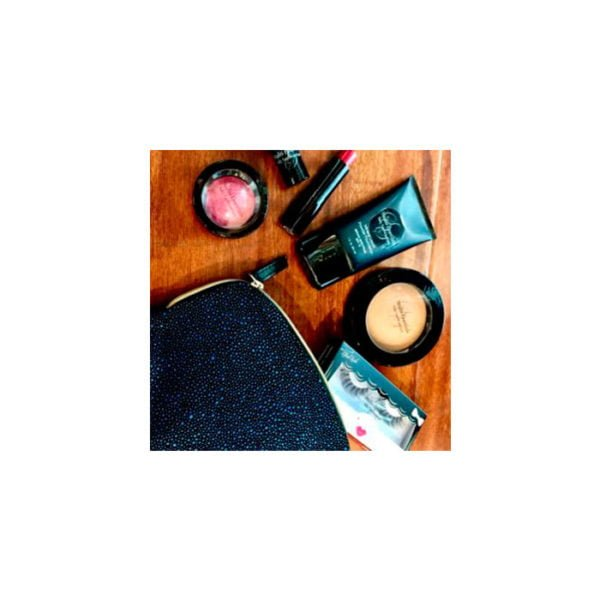 Girls Night Out Makeup Kit