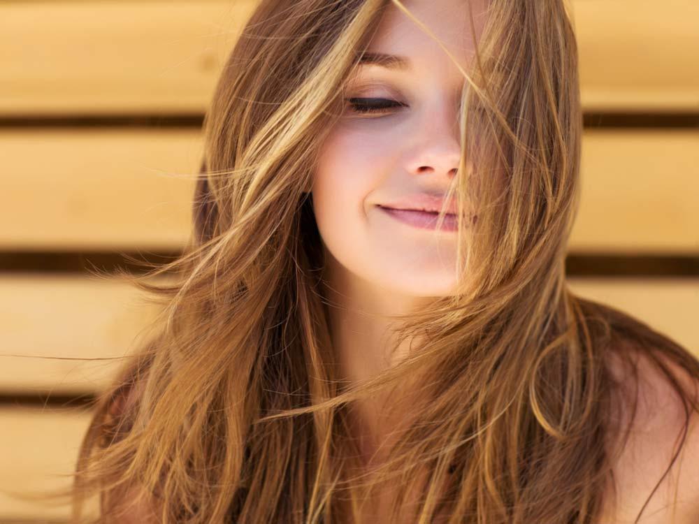 Hair and Make Up Pricing